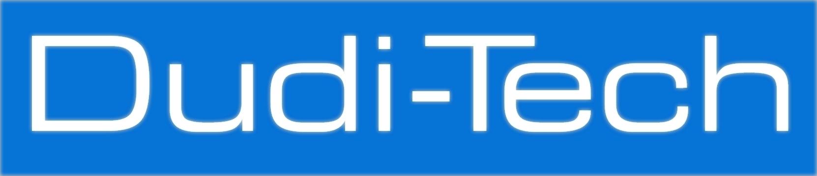 Dudi-Tech